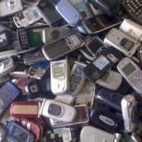 供应广州旧手机回收,广州旧手机回收公司,广州旧手机回收点