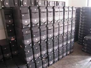 供应高价上门回收电脑,天河高价上门回收电脑,高价上门回收电脑热线