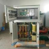 供应24小时上门回收-广东回收二手变压器价格-24小时上门回收电话