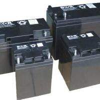 供应ups电池回收