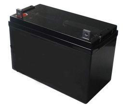 供应广州长期回收电池,广州长期高价回收电池