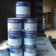 供应无机硅酸锌底漆-防腐防锈底漆