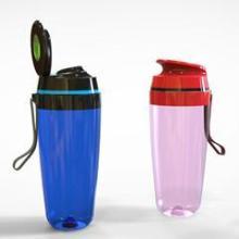 供应PP水壶500ML运动水壶塑料水杯批发