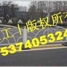 供应广州天河城区绿化带护栏网栅栏,广州马路道路护栏栅栏现货批发
