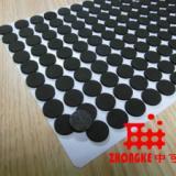 供应鸡西橡胶垫 存钱罐防滑垫,陶瓷罐橡胶垫,陶瓷罐橡胶脚垫
