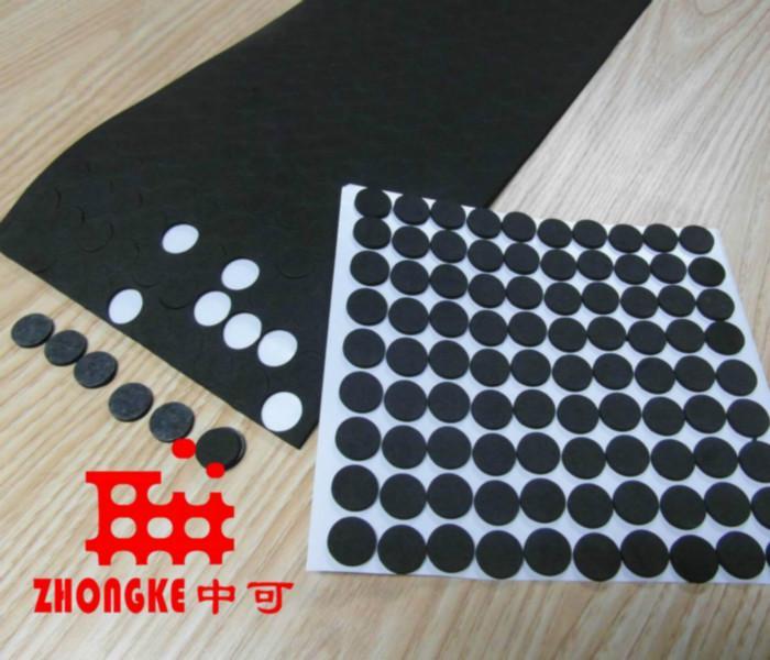 南阳/生产厂家:佛山市顺德区中可泡棉......