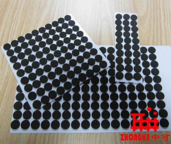 供应邯郸橡胶系列 网纹脚垫,网纹胶垫片,网纹橡胶垫
