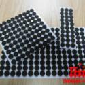 供应伊春橡胶垫 计算器胶垫,计算器橡胶垫,计算器橡胶脚垫