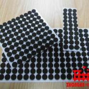 莱芜橡胶垫1图片