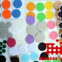 陶瓷罐海绵垫
