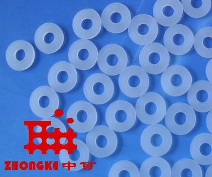 供应金昌硅胶垫 耐热硅胶垫,耐热硅胶垫圈,耐高温硅胶垫片