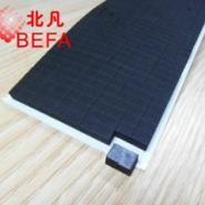 广西键盘海绵脚垫键盘海绵胶垫图片