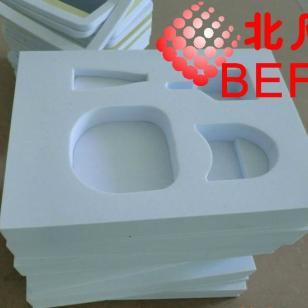 珍珠棉包装盒海绵包装盒图片