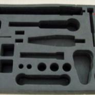 EVA复合包装盒EVA包装内里图片