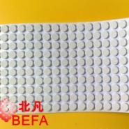 九江茶具海棉脚垫茶盘海绵垫片图片