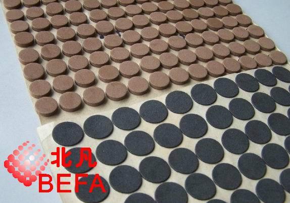 供应模切海棉垫冲型海棉垫,济南模切海棉垫价格,冲型海棉垫厂家