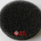 供应聚氨酯过滤网棉聚氨酯发泡棉,聚氨酯过滤网棉聚氨酯发泡棉