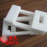 丽水EPE包装盒EPE珍珠棉盒子图片