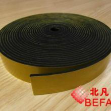 供应许昌NBR橡胶条加工厂家NBR橡胶条价格图片