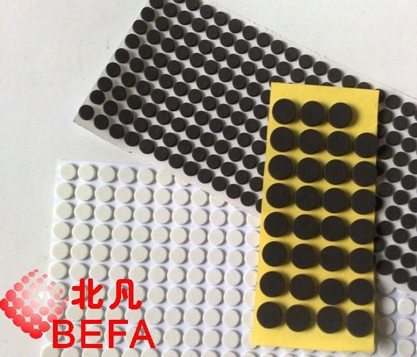 供应EVA垫片EVA海棉片,蚌埠EVA垫片厂家,EVA海棉片价格