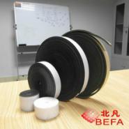 南京厂家生产CR发泡胶条CR海绵条图片