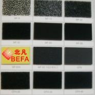 杭州聚氨酯过滤棉聚氨酯发泡棉图片