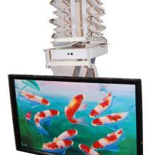 供应海信电视天花翻转器/会议遥控升降机批发