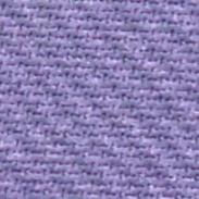pvc海绵发泡海绵印刷海绵图片