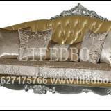 供应法式沙发法式古典沙发法式宫廷沙发法式布艺沙发拉菲德堡沙发