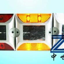 供应山西忻州太阳能道钉