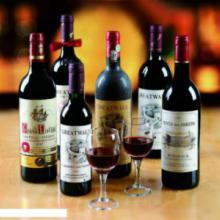 供应成都代理进口西班牙红酒酒类进口图片
