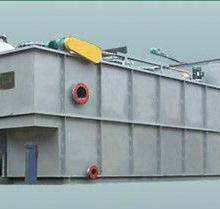 供应造纸污水处理设备_污水处理设备