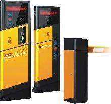 供应停车场设备-深圳停车场设备-停车场设备报价