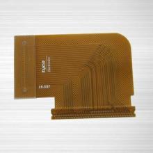 数码产品FPC线路板FPC灯笼板助听耳机FPC软板厂家批发