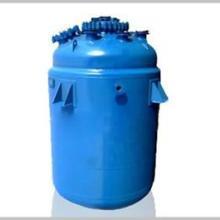 供应ZL型搪玻璃蒸馏罐/蒸馏釜生产厂家/13903942885图片