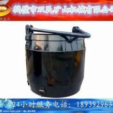供应鹤壁双民矿用提升吊桶图片