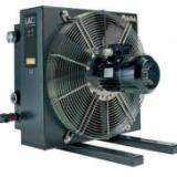 供应Olaer冷却器散热器