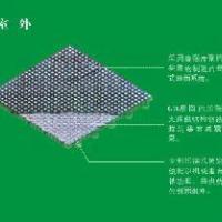 供应拼装运动地板生产