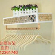 北京高档马赛克上墙侧挂总经销图片