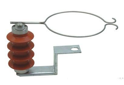 供应10KV线路过电压保护器JHQ5-12.7/36
