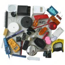 超声波焊接机,超声波塑料焊接机,超音波焊接机,超声波塑胶焊接机