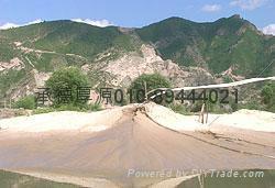 供应天然砂