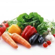 供应深圳蔬菜配送农副产品加工配送