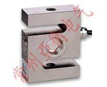 供应用于吊钩秤、包装秤、配料称重控制、机械衡的机电改造称重传感器批发
