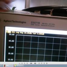 供应HP网络分析仪、销售HP网络分析仪、回收HP网络分析仪图片