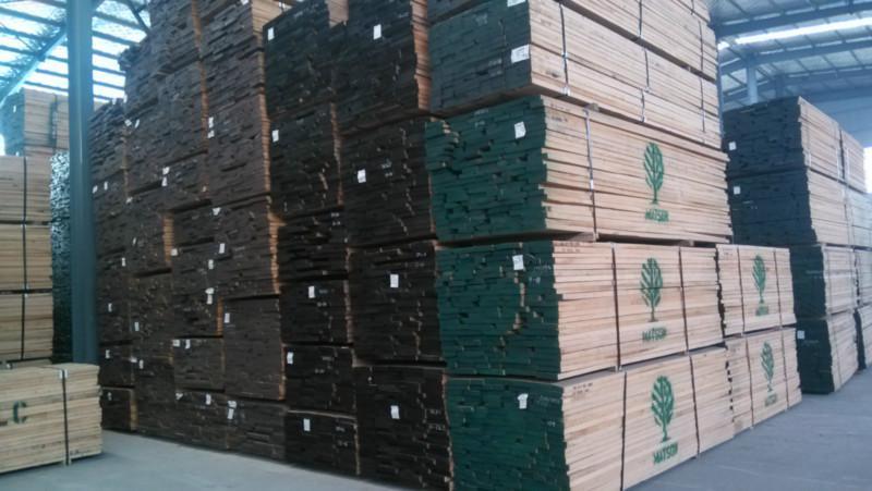 供应进口红橡木材,进口红橡木供应商,