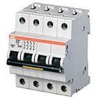 供应ABB光电耦合器