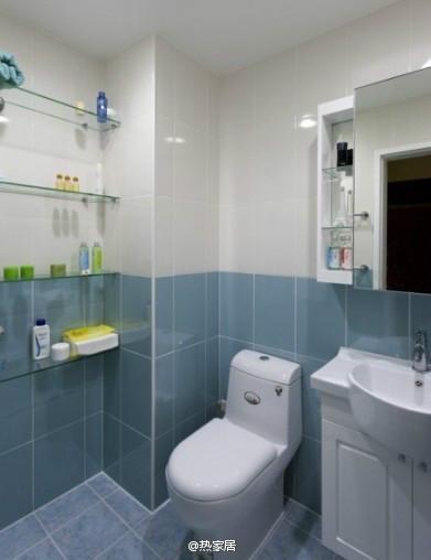 深圳专业房屋装修队伍图片|深圳专业房屋装修队伍