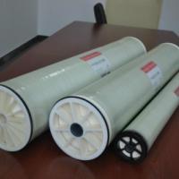 中科瑞阳 专业定制各种规格电泳漆超滤膜 SEG-UF-5640 高品质膜材料,化学稳定性高