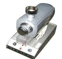 供应关于横式碾米机运行常见功能特征的诠释